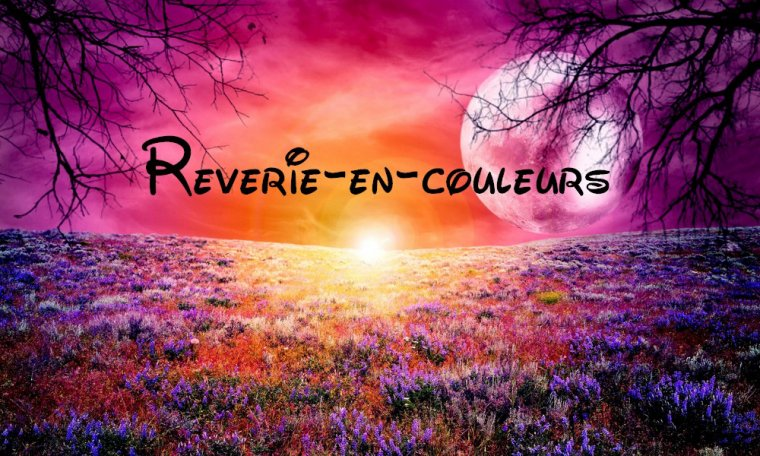 Reverie-en-couleurs