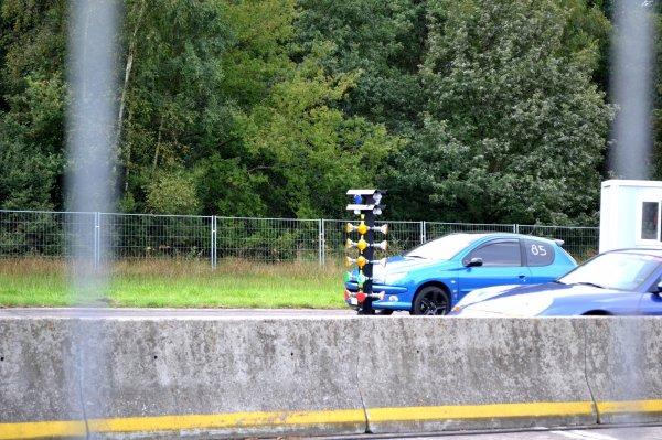 11ème RUN des Ardennes, avec Show Predator et Schow Drift (01.09.2013) Pôle mécanique des Ardennes - 25 route de gros caillou - 08230 REGNIOWEZ