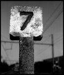 Photo de seven-green