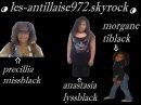 Photo de les-antillaise972