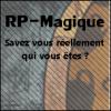 RP-Magique