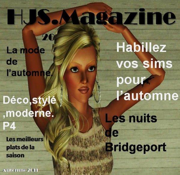 Hjs-magazine