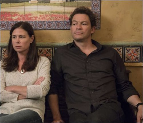 The Affair : 4x01
