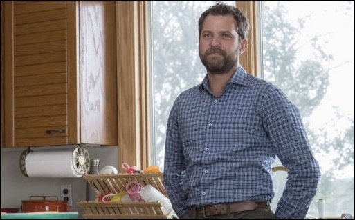 The Affair : 4x02