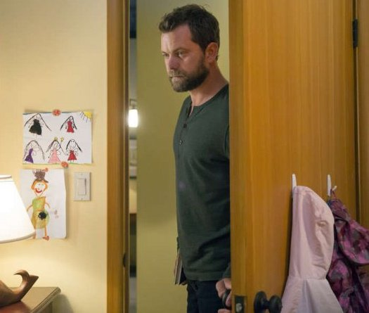 The Affair : 4x04