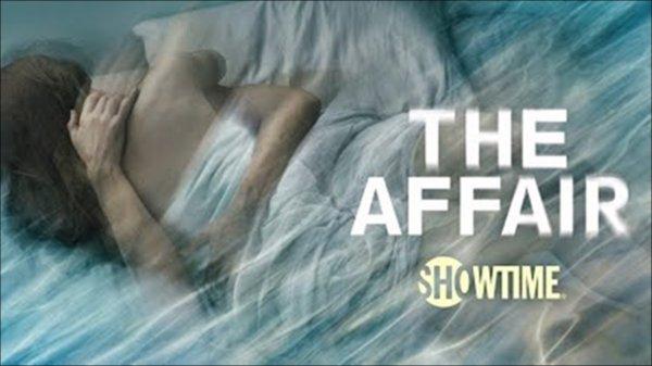 The Affair : 4x10