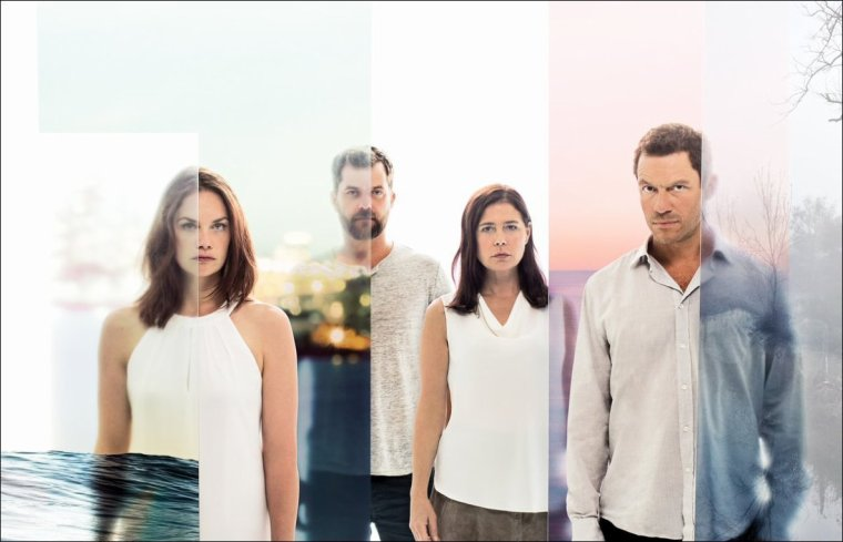 The Affair : 3x05
