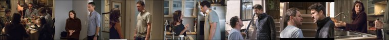 The Affair : 3x07