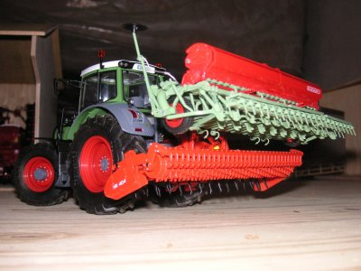 claas axion 850 vs fendt 828 vario