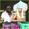 Nicki Minaj &é Will I Am ~ Check It Out.