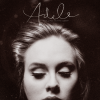 Adele ~ Rolling in the Deep.