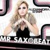 Alexandra Stan ~ Mr Saxobeat. (2011)