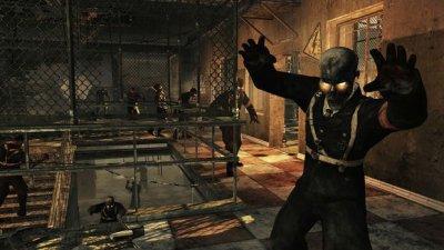 Le 4eme DLC de Black Ops