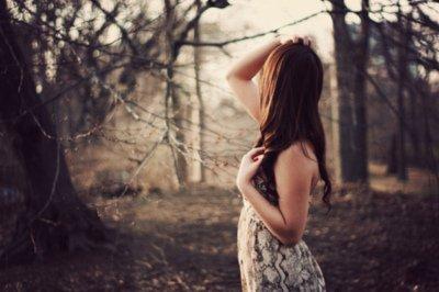 Je n'ai plus la force de continuer à rester a l'écart de toi...