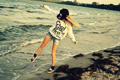 J'ai besoin de toi comme un coeur a besoin d'un battement...