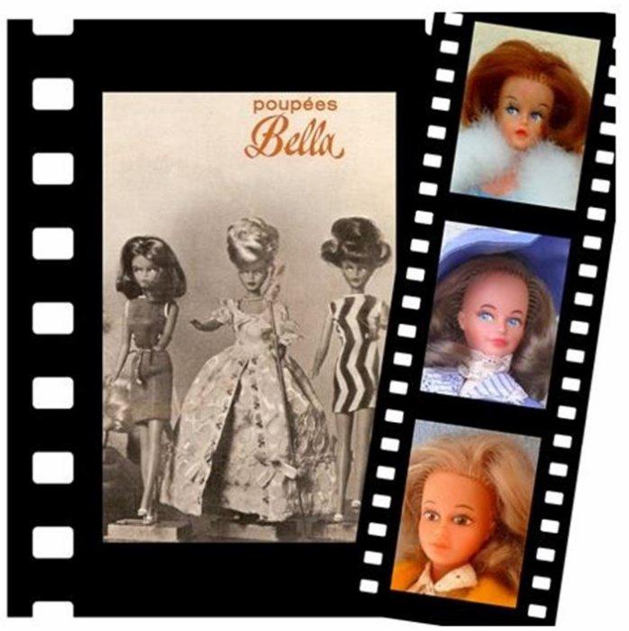 Blog de Livre-Tressy-Bella