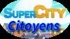 SuperCityCitoyens