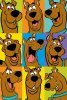Scooby-dance