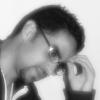 musical13-blog