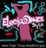 xx-electro-adnane-xx