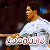 powerfull-cristiano