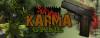 KARMAGAME