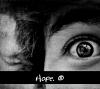 Jé' Hope. ©