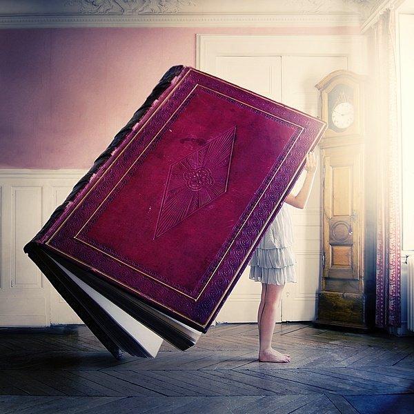 L'annuaire des siècles passés.