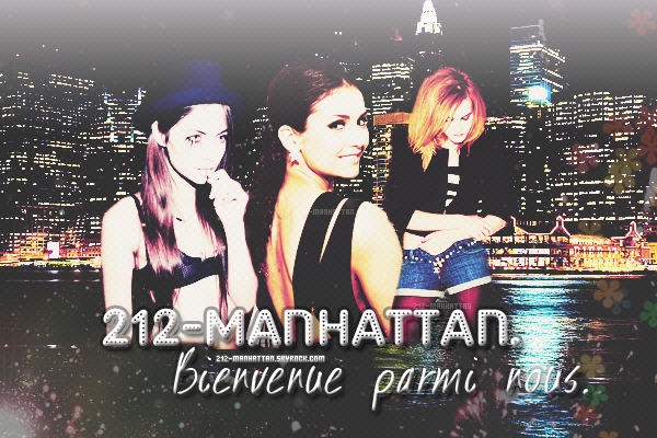 212-Manhattan