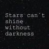 Photo de Light-Up-The-Stars