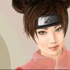 Sakura-Sasuke2607