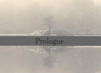 Fiction 1- Anna Prologue