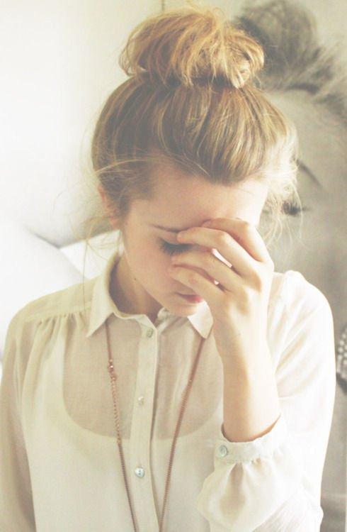 Une personne qui pleure ce n'est pas parce qu'elle est faible, c'est parce qu'elle a été forte trop longtemps.