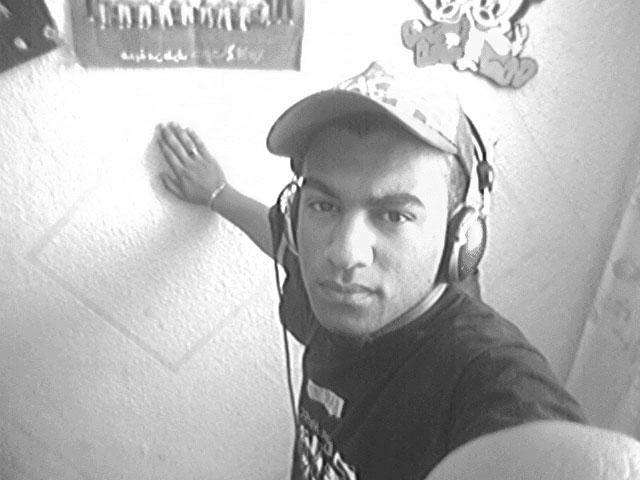 www.3pac-rap.skyrock.com