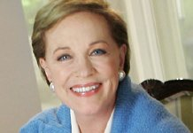 Blog de julie-andrews19