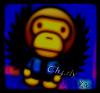 Xx-Ch4rlY-1O-xX