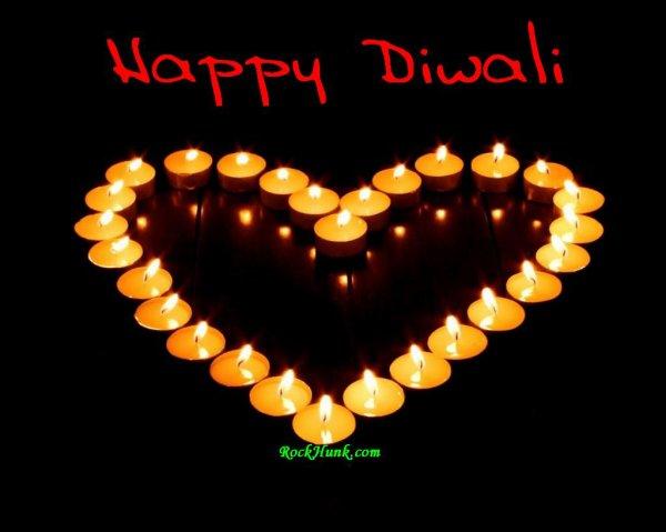 happy divabali a tous