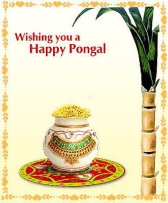 happpy pongal a tous
