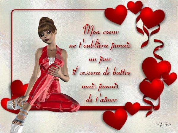love is nice