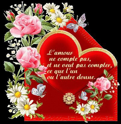 Happy st Valentin bs