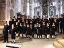 Photo de petits-chanteurs-de-belg