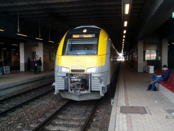 P 8605