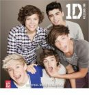 Photo de Fiction1D-Alice
