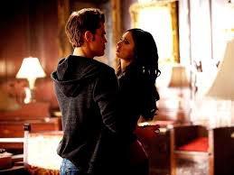 Quel avenir pour Stefan et Katherine?
