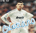 Photo de cristiano7-mehdi194