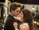 Photo de Twilight-New-Moon-x-X