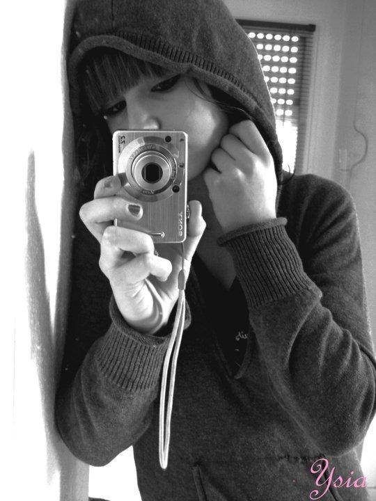 T'es α peine αrriver  que mon coeur ta dejα αddopter♥