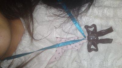 petits noeuds