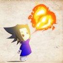 Photo de Ultimate-Naruto-legend