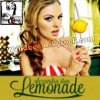 Lemonade ( Radio Edit )
